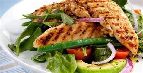 alimentos sanos 50 alimentos sanos que adelgazan en pocas semanas