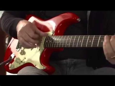 Sultans Of Swing Rhythm Guitar by Guitar Lesson Play Sultans Of Swing Like Knopfler