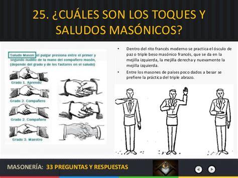 imagenes masonicas masoner 237 a 33 preguntas y respuestas