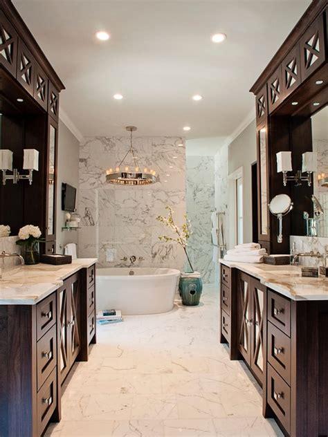 master ensuite bathroom designs interior design ideas home bunch interior design ideas