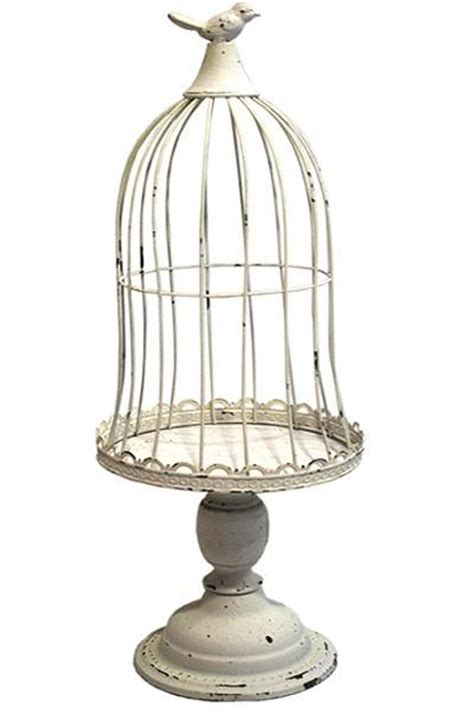 Decorative Bird Cage Candle Holder by Decorative Bird House Cage Candle Plant Holder Birdhouse
