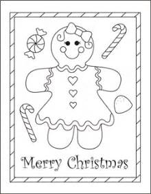 free coloring cards amp tags for christmas squishy cute