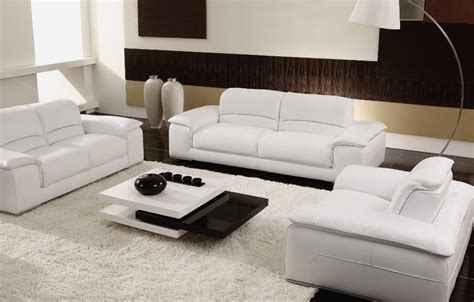 Affordable Modern Sofa Get Cheap Modern Leather Sofa Aliexpress Alibaba
