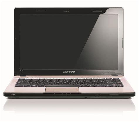 Lenovo Z470 Lenovo Ideapad Z570 Z470 Z370 Multimedia Notebooks Get