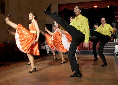 swing tap dance zig zag tap swing dance studio prague stay