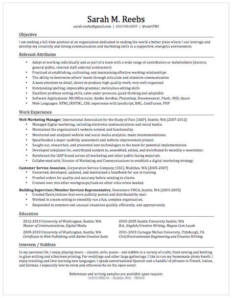 Economics Graduate Resume Sle by Graduate Term Paper Writing Service College Essay Writing