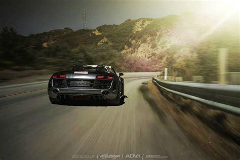 audi r8 razor gtr official ppi razor gtr audi r8 spyder by speed design