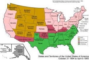074 states and territories of the united states of america