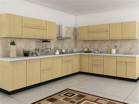 modular kitchen design modular kitchen designs