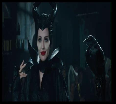 film maleficent subtitle indonesia maleficent film wikipedia bahasa indonesia april 2018