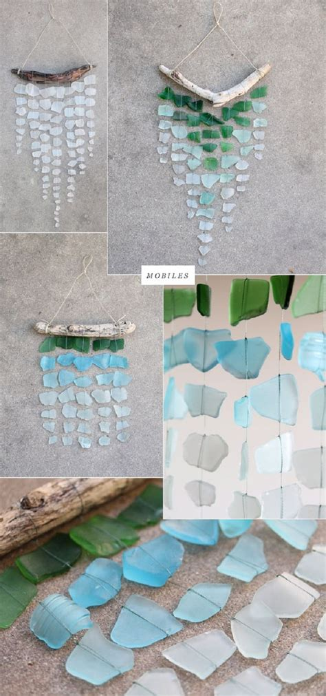 home decorations diy top 10 diy tropical decorations for your home top inspired