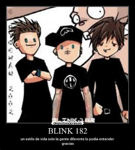 Blink 182 Meme - blink 182 memes