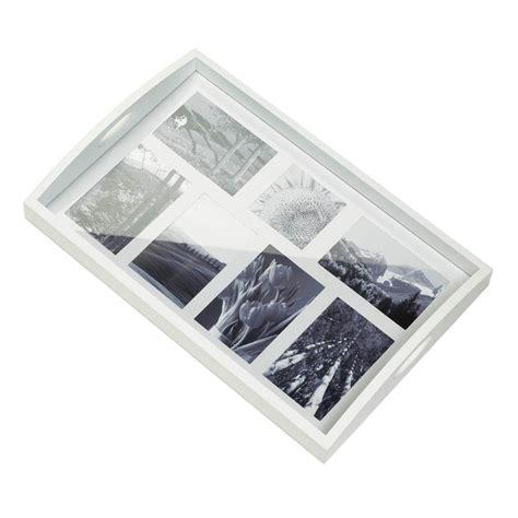 koehler home decor photo frame tray wholesale at koehler home decor