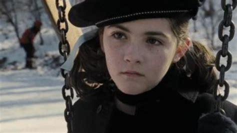 orphan film francais le film orphan