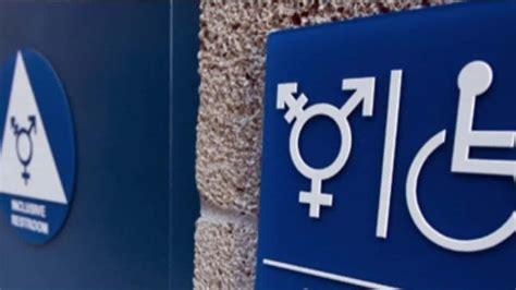 trans bathroom bill virginia court overturns virginia school s transgender bathroom rule