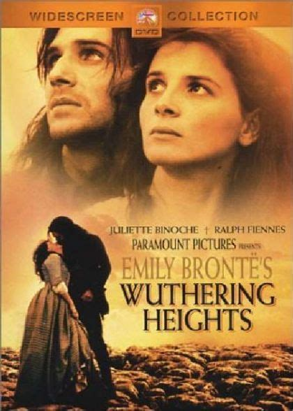 cumbres borrascosas wuthering wuthering heights 1992 on collectorz com core movies