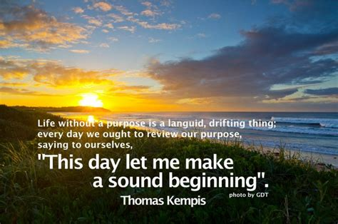 inspirationalpassion com inspirational good morning quotes with images