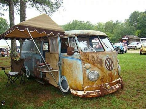 vw bus awning 138 best images about volkswagen t1 cer on pinterest