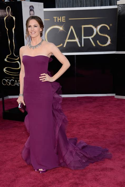 The Oscars Gowns That Wow Ed Bglam by 91 Best Oscar Dresses Images On