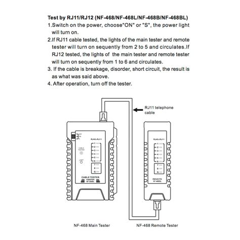 cat6 rj45 rj11 wiring diagram wiring diagram 2018
