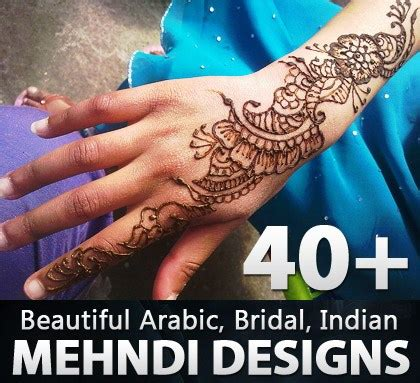 henna tattoo jokes 40 beautiful arabic indian bridal mehndi designs