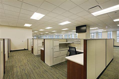 office de designing for comfort iaq air distribution per ashrae