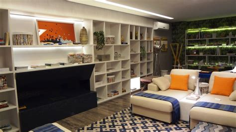 design your own home library create your own relaxing library primera interiors blog bringing home interiors to life