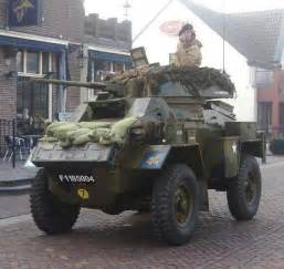 for sale humber armoured car 4x4 mk iv charmain 02 1942