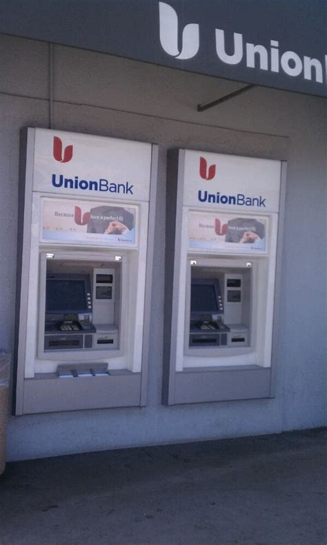 union bank city heights union bank of california closed bank building