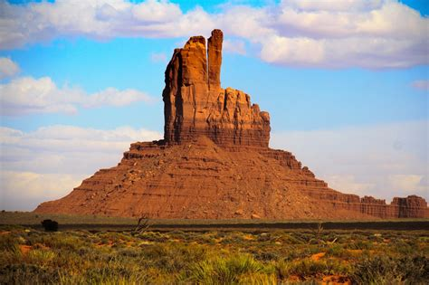 valley of the gods and monument valley the thrill society