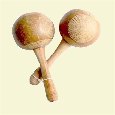imagenes de instrumentos musicales folkloricos de panama elementos del folklore cuales son los elementos del folklore