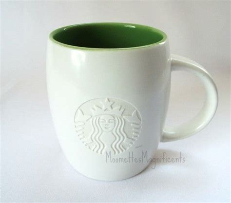 birdsvintageemporium starbucks white open handle set of 85 best starbucks images on pinterest coffee cups