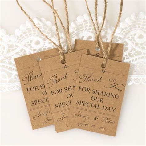 thank you notes for bridal shower favors wedding favors thank you wedding favors wording unique sayings quotes bridal unlimited