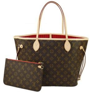 Would You Buy A Vuitton From This by Where To Buy Louis Vuitton In Chicago