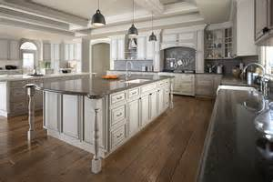 Espresso Colored Kitchen Cabinets signature pearl forevermark cabinets best price free