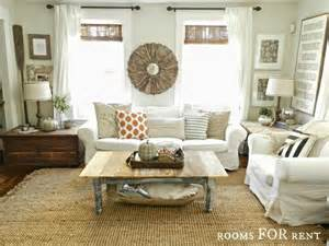 new jute rug in the living room rooms for rent