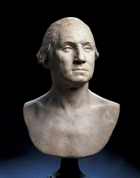 on george my words book review washington a by
