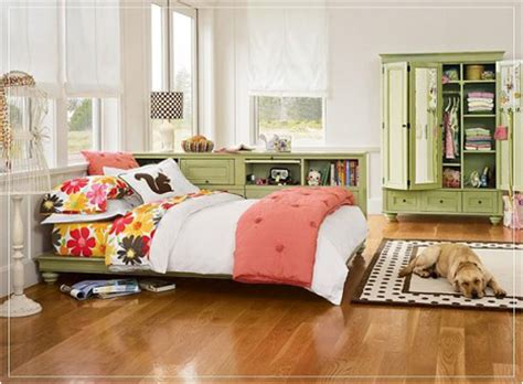 beautiful teenage girl bedrooms key interiors by shinay not pink and beautiful teen girl