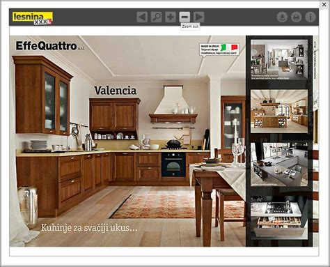interior design zadar kitchen cabinets found at lesnina xxxl in zadar croatia
