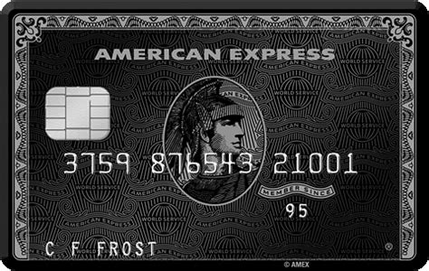 Best Buy Gift Card American Express - amex centurion card us credit card guide