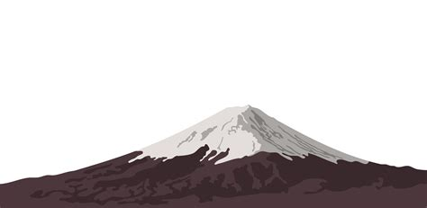TeeWorlds Mount Fuji by android272 on DeviantArt Japanese Wallpaper