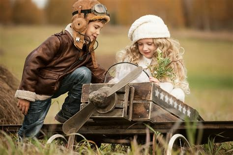 cute love couple wallpapers hd