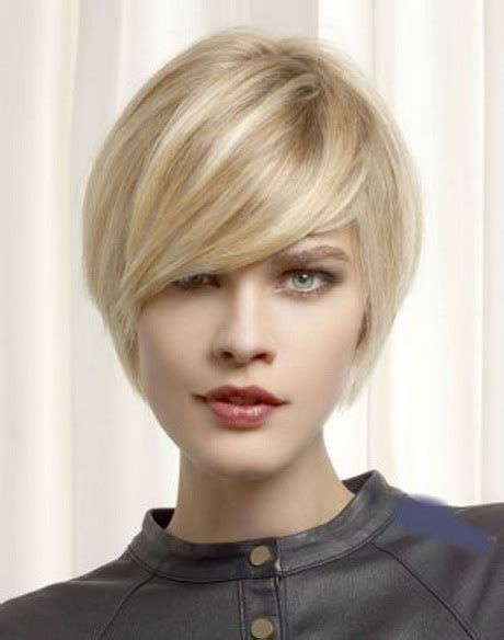 hot new short haircuts 2015 hottest short hairstyles for 2015