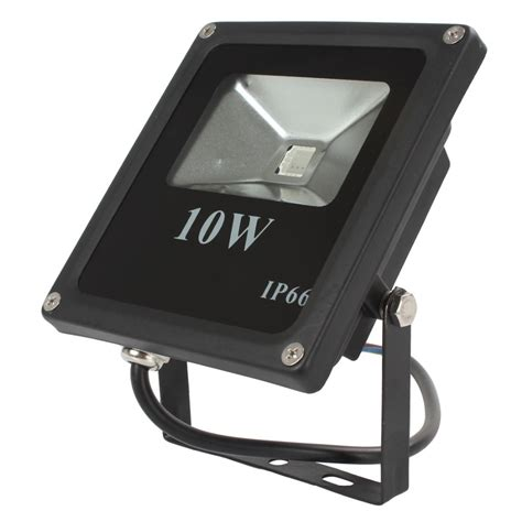Decorative Flood Lights Outdoor Decorative Flood Lights Outdoor Bocawebcam