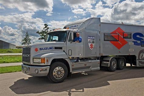 suzuki truck suzuki truck motorrad fotos motorrad bilder