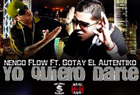 flowhotnet descargar musica mp3 gratis part 28 download music free descargar mp3 nengo flow musica mp3