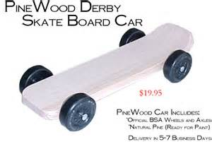 Pinewood Derby Skateboard Template by Pinewood Derby Indy Car Template Html Autos Weblog
