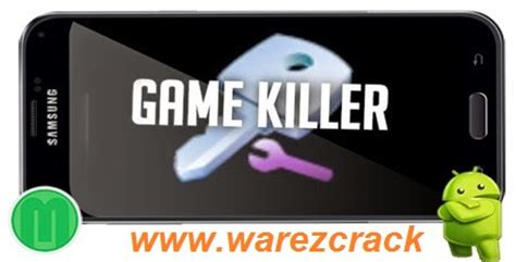 apk killer killer 3 11 apk no root android free