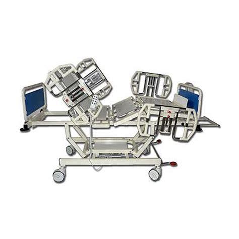 matrassen voor zware mensen ziekenhuisbedden en toebehoren