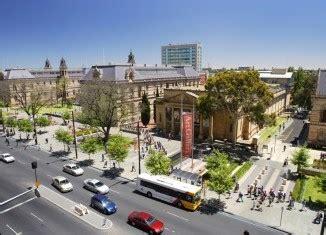 Adelaide Uni Mba Courses by Of Adelaide Mba Mba Adelaide